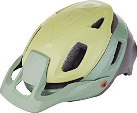 KED Pector ME-1 Helm olive lilac (1110304-632)