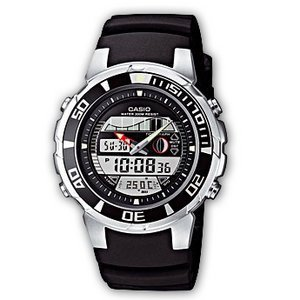 Casio Collection MTD-1058-1A1VEF