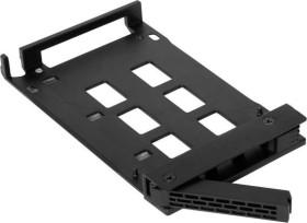 Icy Dock MB322TP-B, Einschub/Carrier für MB322SP-B