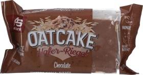 All Stars Oatcake Hafer Schokolade 80g