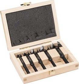 Bosch Professional forestry drill set, 5-piece. (2608577022)