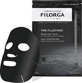 Filorga Time-Filler Tuchmaske, 12 Stück