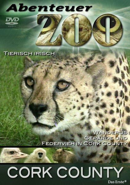 Abenteuer Zoo - Cork County -- via Amazon Partnerprogramm