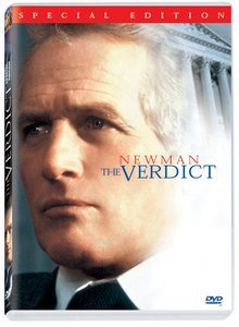 The Verdict (Special Editions)