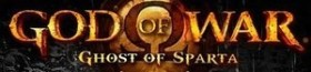 God of War - Ghost of Sparta (PSP)