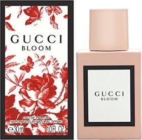 Gucci Bloom Eau De Parfum, 30ml