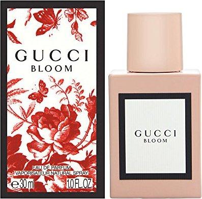 c77d0b55d25240 Gucci Bloom Eau de Parfum, 30ml ab € 34,95 (2019) | Preisvergleich ...