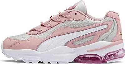 Puma Cell Stellar bridal rose/gray violet (Damen) (370950-01)