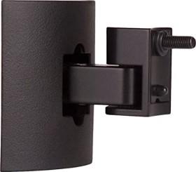 Bose UB-20 schwarz, Stück (722141-0010)