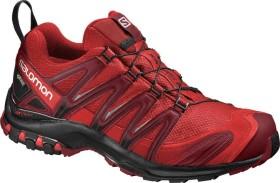 Salomon XA Pro 3D GTX fiery red/black/red dalhia (Herren) (393319)