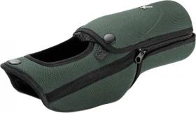 Swarovski Stay-On-case for STX Eyepiece modules (BF-Z702-01928CD)