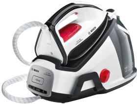 Bosch series 6 TDS6540 EasyComfort steam generator iron