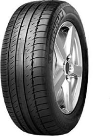 Michelin Latitude Sports 275/45 R20 110Y XL N0