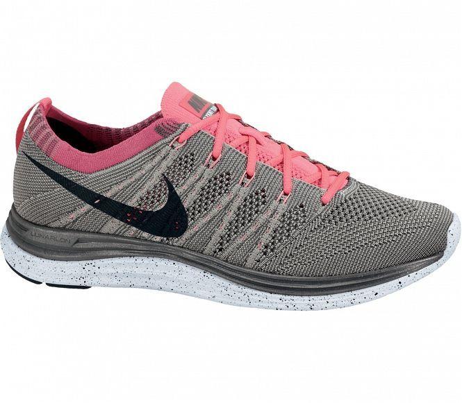 Flyknit Nike Damen