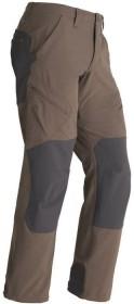 Marmot Highland pant long (men)