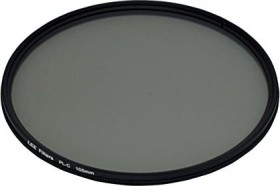 LEE Filters Landscape Pol Linear 105mm (LANDPL105)