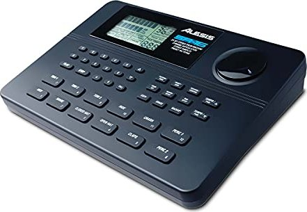 Alesis SR-16 Drum Computer -- via Amazon Partnerprogramm
