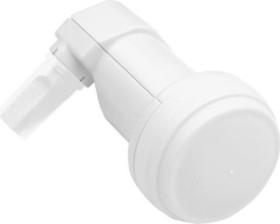 Smart TS titanium Edition white (10-99-12-0005)