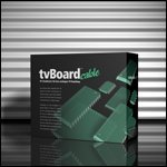 Tobit tvBoard Cable (17032)