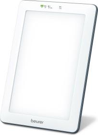 Beurer TL 55 daylight lamp
