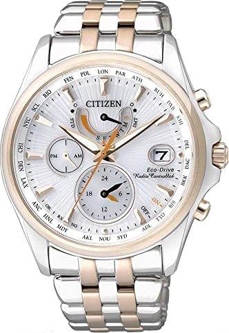 Citizen FC0014 54A ab € 439,12