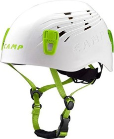 Camp Titan Helm weiß (2127-3)