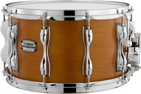 "Yamaha Recording Custom Wood Snare 14x8"" (RBS1480)"