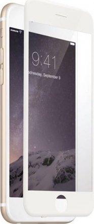 Just Mobile AutoHeal für iPhone 6s weiß (SP-198WH) -- via Amazon Partnerprogramm