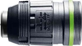 Festool Tiefenanschlag DC UNI FF 769126 für Bohrmaschine Bohrschrauber Schrauber