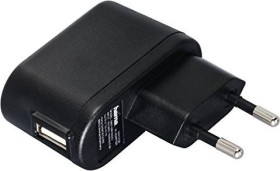 Hama USB charger (12108)