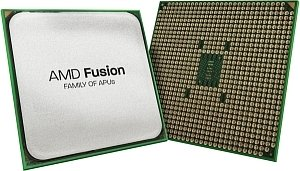 AMD A6-3670K, 4x 2.70GHz, tray