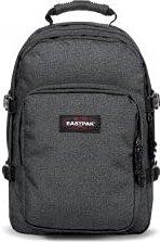 Eastpak Provider black denim