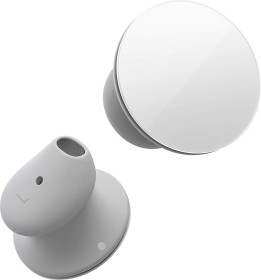 Microsoft Surface Earbuds (HVM-00010)