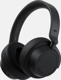 Microsoft Surface Headphones 2 schwarz