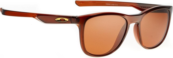0ffb8adf2a Oakley Trillbe X root beer dark bronze (OO9340-06) starting from ...