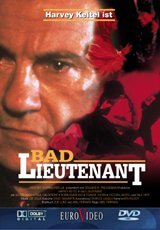 Bad Lieutenant (DVD)