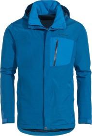 VauDe Furnas III Jacke radiate blue (Herren) (40910-946)