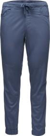 Black Diamond Notion climbing trousers long ink blue (men) (AP750060-4014)