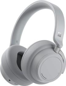 Microsoft Surface Headphones 2 grau