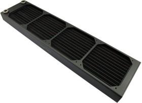 XSPC AX480 black