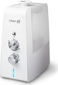 Clean Air Optima CA-602 humidifier