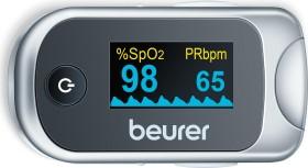 Bild Beurer PO 40 Pulsoximeter (45432)