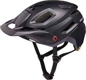 KED Pector ME-1 Helm rosa/schwarz (1110304-333)