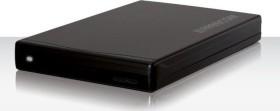 Freecom Mobile Drive Classic 3.0 5TB, USB 3.0 micro-B (56362)