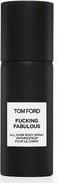 Tom Ford Fucking Fabulous All Over body spray, 150ml