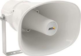 Axis C3003-E, loudspeaker (0767-001)