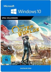 The Outer Worlds (Download) (PC)