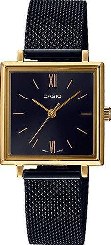 Casio Vintage LTP-E155MGB-1BEF