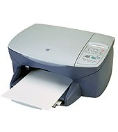 HP PSC 2110 (C8648A)