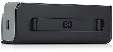 HP C7G18A Duplexeinheit